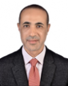 *Dr. Fadel Digham (EECE1995 & Head of National Projects Sector at NTRA) receives the IEEE Communication Society Award for 2021