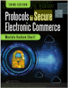 "*Dr. Mostafa SHERIF (EECE1972) publishes 3rd Edition of his book ""Protocols for Secure Electronic Commerce"""