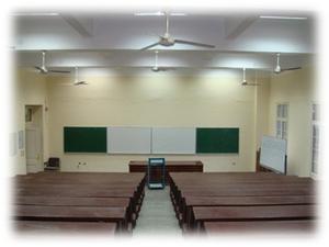 Hall 8208