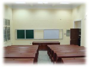 Hall 8209