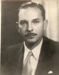 Professor Hammam MAHMOUD
